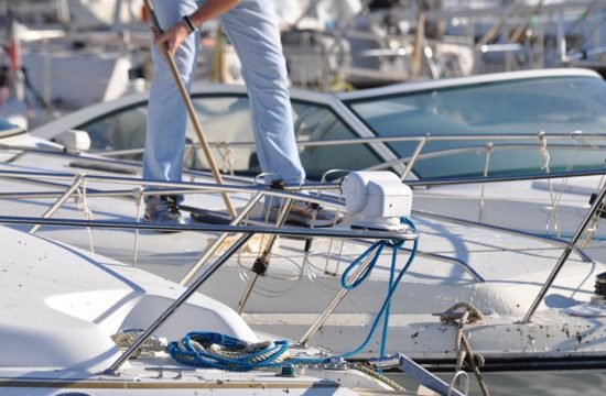 What every boat owner should know