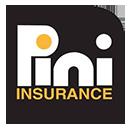 Pininsurance Logo
